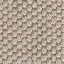 Wool Sisal Area Rugs Cambridge Grey Or Brown Pattern Square Carpet Unique Outdoor Thick