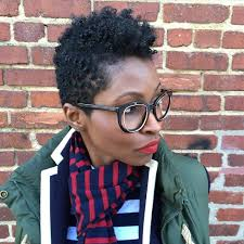 twa hairstyles on pinterest the beauty of natural hair board the beauty of natural hair