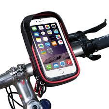 waterproof bike compare prices on waterproof bike bags online shopping buy low