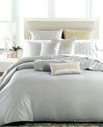 Hotel Comforters Duvet Covers Hotel Style Bedding Duvet Cover White Hotel Style