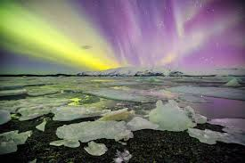 places you can see the northern lights best places to see the northern lights in iceland
