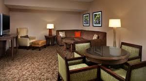 downtown dallas hotel sheraton dallas hotel