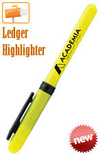 top office promo et catalogue promotional pens personalized pens business pens engraved pens