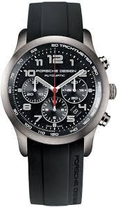 porsche dashboard porsche design dashboard men u0027s watch model 6612 11 44 1139