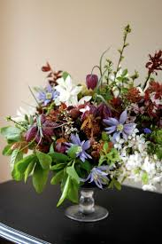 flower arrangement pictures with theme 637 best flowers the new dutch masters images on pinterest