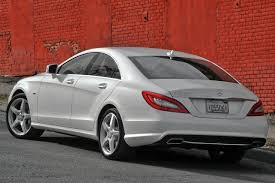2015 mercedes benz cls class warning reviews top 10 problems