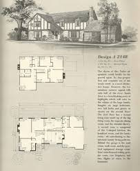 apartments tudor style house plans tudor style house plan beds