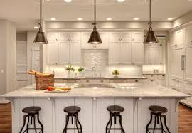 contemporary pendant lights for kitchen island pendant lights kitchen island with 55 beautiful hanging for your