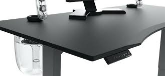 gaming desk for sale unique computer desks gaming desk reviews modern corner computer
