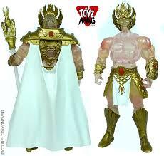 Man Halloween Costume Man Org U003e U003e Toyzmag Light Hope Hand