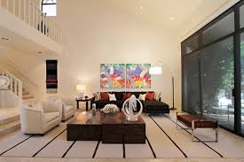 Condo Living Room Furniture Condo Living Room Design Ideas