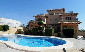 20 bargain houses for sale in spain u2013 all under 95 000 euros