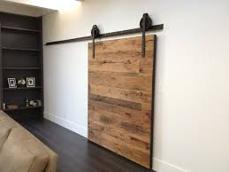 barn doors architectural accents sliding barn doors for the home