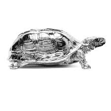 sea turtle home decor mr turtle stashbox gift from areaware harry allen relaity series