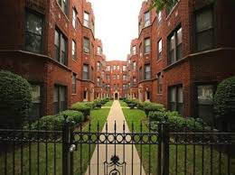 chicago 1 bedroom apartments 1 bedroom apartments for rent in northwest side chicago chicago il