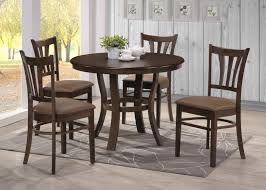 small dining table set gorgeous small kitchen table and chairs for sale 10 exciting ikea