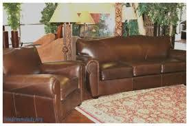 American Made Living Room Furniture American Made Living Room Furniture Coma Frique Studio D480f6d1776b
