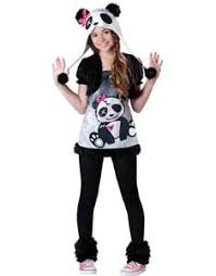 Animal Halloween Costumes Girls Animal Costumes Teens Costume Craze