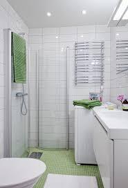 107 best bathroom images on pinterest bathroom ideas upstairs