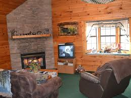 Vrbo Pigeon Forge 4 Bedroom Beautiful Two Bed Two Bath Near Pigeon Forge Vrbo