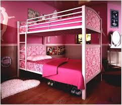 bedroom furniture bedroom ideas for teenage girls tumblr luxury bedroom furniture bedroom ideas for teenage girls tumblr luxury master bedrooms celebrity bedroom pictures best