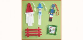 top 10 popsicle stick ornament crafts feltmagnet