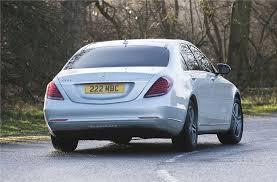 mercedes s class w222 mercedes s class w222 2014 car review honest