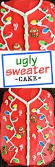 378 best christmas holiday images on pinterest christmas baking