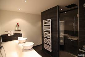 wohnzimmer decken gestalten moderne häuser mit gemütlicher innenarchitektur kühles