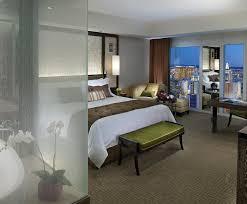 Canape Oriental Moderne by Luxury 5 Star Hotel The Strip Mandarin Oriental Las Vegas
