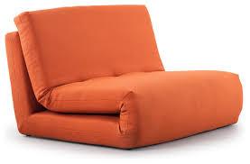 Folding Sleeper Sofa Folding Sleeper Sofa Lochman Living