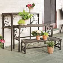 Discount Outdoor Planters by Planters You U0027ll Love Wayfair