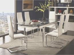 dining room modern dining room table set cool dining room table