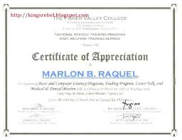 wedding reception wording exles template award template word certificate sayings free seating