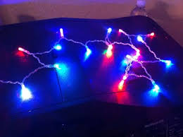 best buy mini led lights with gift card purchase any amount al