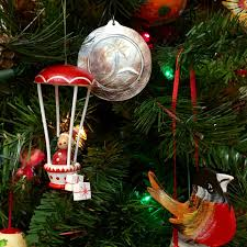 malaysian meanders christmas ornaments from around the world