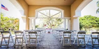 wedding venues east east lake woodland s country club weddings