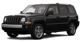white jeep patriot 2016 amazon com 2007 jeep compass reviews images and specs vehicles