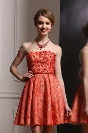 robe en dessous des genoux robe genoux rouge ruchée tour du cou jmrouge fr