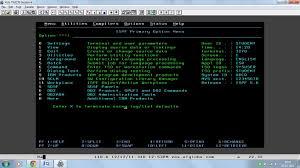 mainframe testing resume examples sample resume for experienced mainframe developer resume for sample resume for experienced mainframe developer etl resume sample one computer resume sample resume for experienced