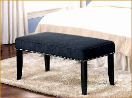 ikea bench ideas 11 bedroom bench ikea bedroom gallery image bedroom gallery image