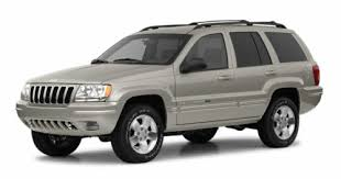 2011 jeep compass consumer reviews 2002 jeep grand consumer reviews cars com