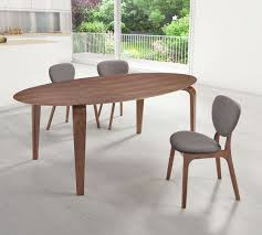 Wooden Folding Dining Table Furniture Fantastic Laminated Leather Mid Century Dining Chair