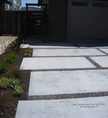 outdoor red brick pavers menards cement blocks concrete deck