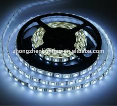Outdoor Led Light Strips 10mm Led Light 10mm Led Light Suppliers And