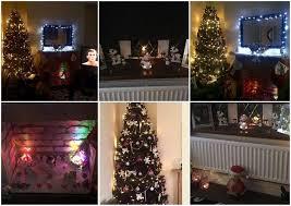 best 25 christmas tree shop coupon ideas on pinterest diy