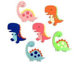 baby shower paper dinosaur baby shower etsy