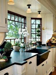 kitchen cabinets assembly required pin by rachie danger on new house smell pinterest house smells