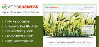 theme wordpress agriculture agriculture wordpress theme inkthemes