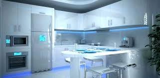eclairage plan de travail cuisine eclairage led cuisine plan travail eclairage led cuisine plan de
